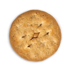 Meet The Cookies | Girl Scouts of Kansas Heartland