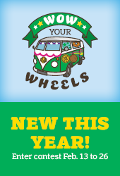2020 Wow Your Wheels_new this year_4