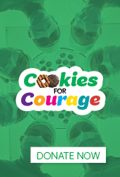 Cookies for Courage_Rail