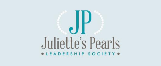 juliette s pearls girl scouts of kansas heartland
