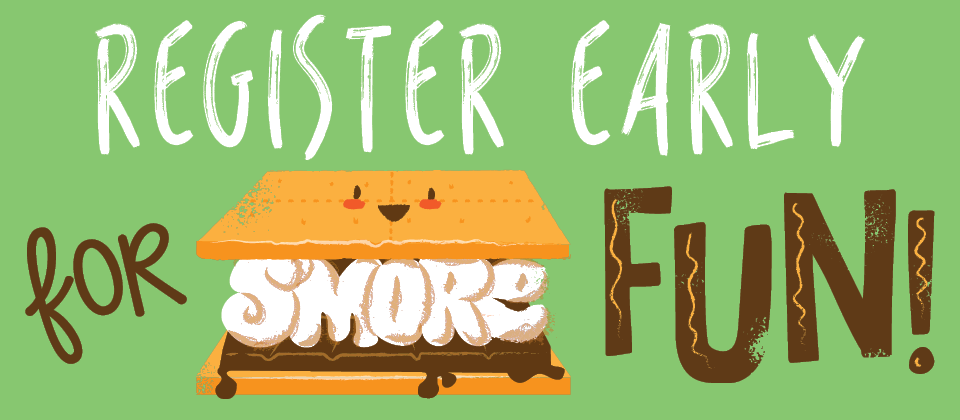 EarlySmore2015_HH_960x420