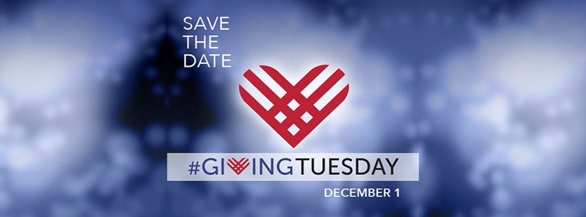 Giving Tuesday (2)